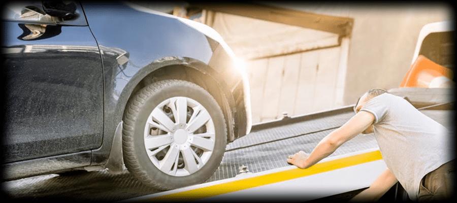 Cennik Pomoc Drogowa Holowanie Laweta Auto Pomoc Autolaweta