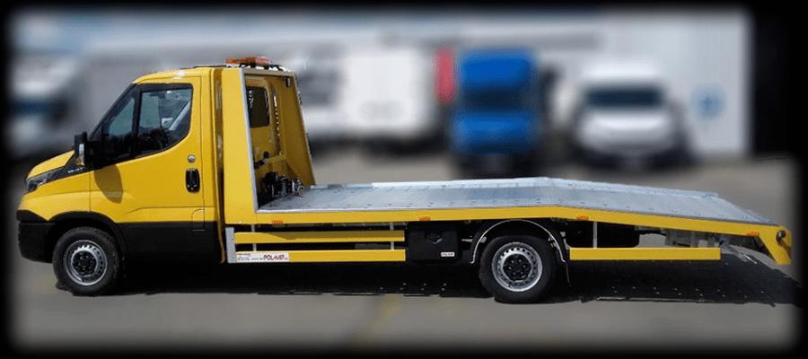 Darmowa wycena transportu Online