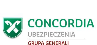 Darmowe holowanie z OC sprawcy CONCORDIA