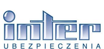 Darmowe holowanie z OC sprawcy INTER POLSKA