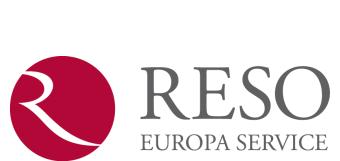 Darmowe holowanie z OC sprawcy RESO