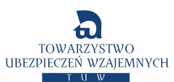 Darmowe holowanie z OC sprawcy TUW