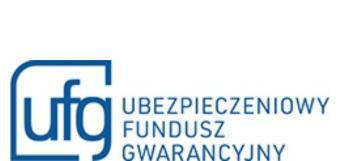 Darmowe holowanie z OC sprawcy UFG