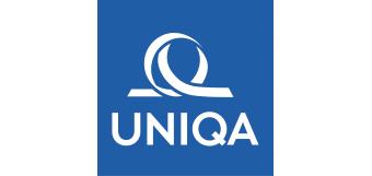 Darmowe holowanie z OC sprawcy UNIQA